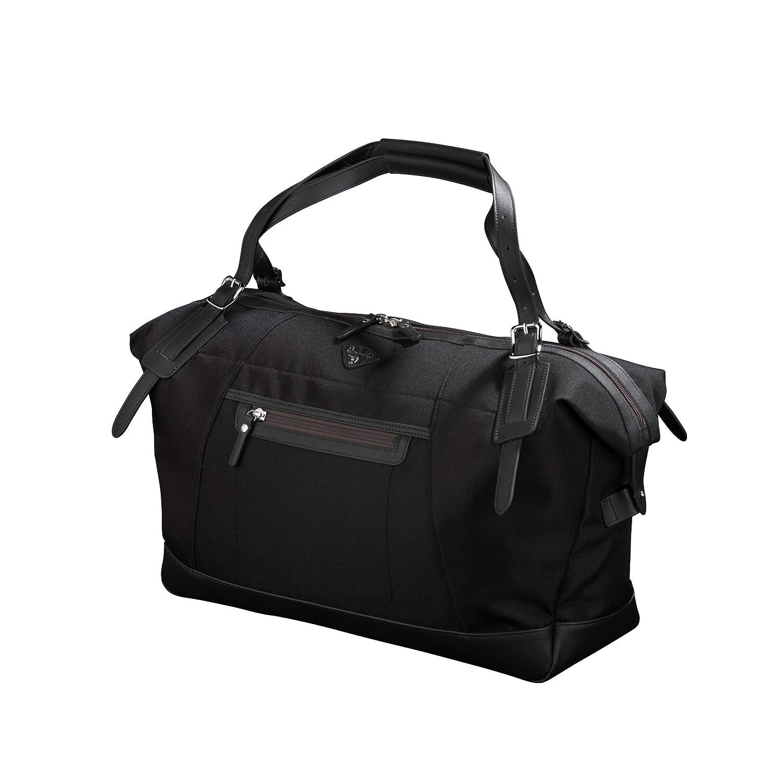 - 8289 black black JUMP Paris Shoulder Bag