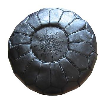 Amazon.com: Marrakesh Gardens - Funda de almohada de piel ...