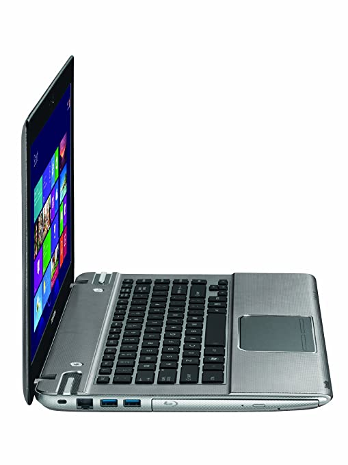 Toshiba Satellite P845T HDMI Control Manager Driver Download