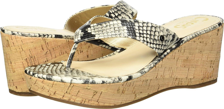 ce77db2b1 Sam Edelman Circus by Women s Raquel Ivory Amazon Python 5.5 M US   Amazon.co.uk  Shoes   Bags