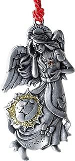 product image for Gloria Duchin Angel Christmas Ornament