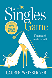 The Singles Game: Secrets and scandal, the smash hit read of the summer (English Edition)