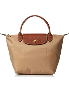 114f8e6e7028 Longchamp Le Pliage Limited 1899 576 556 MIAOU Hand Bag  Handbags ...