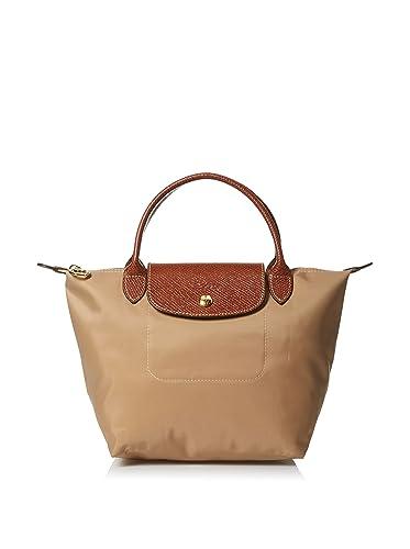 012fbab51608 Longchamp Women s Le Pliage Small Handbag