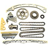Cloyes 9-0711S Timing Chain Kit