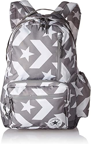 Converse All Star Go Backpack Graphic Print