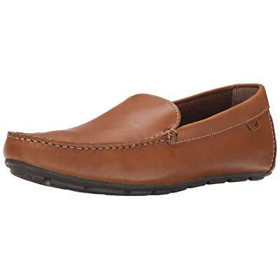 Sperry Men's Wave Driver Driving Style Loafer | Loafers & Slip-Ons