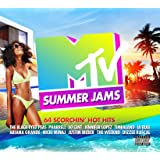 MTV Summer Jams
