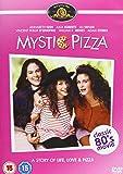 Mystic Pizza [DVD] [1990]