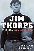 Jim Thorpe: Original