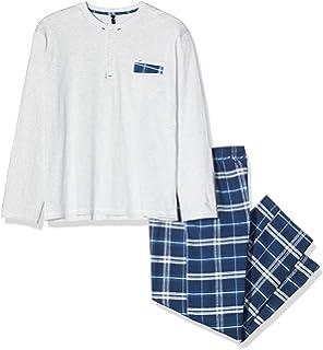 New Look Elf Conjuntos de Pijama para Hombre