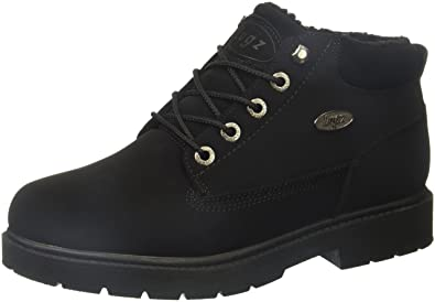 Lugz Drifter Fleece LX Boot
