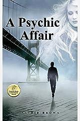 A Psychic Affair Kindle Edition