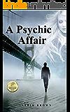 A Psychic Affair