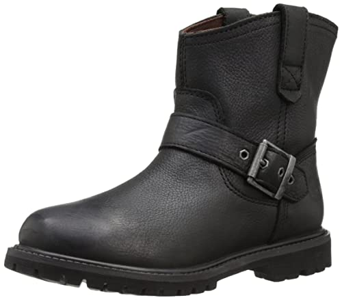 OnStivali 6in Pull Timberland Da Motociclista Premium Donna IfgybY76v