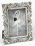 Walther, Cadre à Portrait, Saint Germain, QS318S, 13x18 cm, Argent