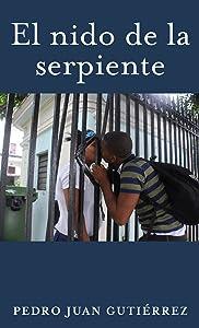 El nido de la serpiente (Spanish Edition)