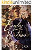 Eagle in the Hawthorn (The Rowan Harbor Cycle Book 7)