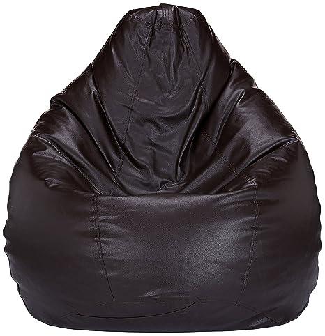 Amazon.com: bestellan Bean Bag Cover (XL, tamaño 2 X L, 3 ...