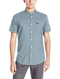 Surf Skate Street Casual Button Down Shirts | Amazon.com