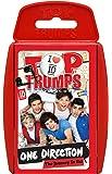 """Top Trumps - Jeux de carte """"One Direction"""""""