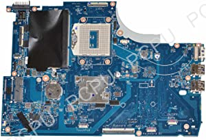 760289-501 HP M6-N Intel Laptop Motheboard s947
