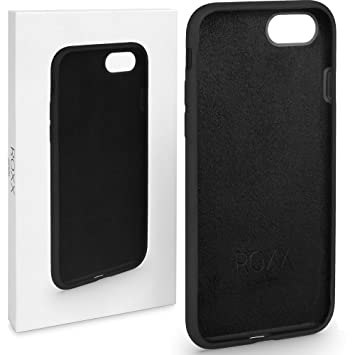 iphone 8 coque solide