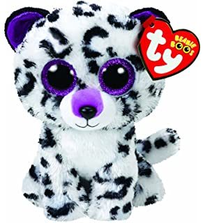 Violet Ty Beanie Boos Exclusive 6