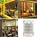 Pomelotree LED Storefront Lights,Pomelotree 40ft 80