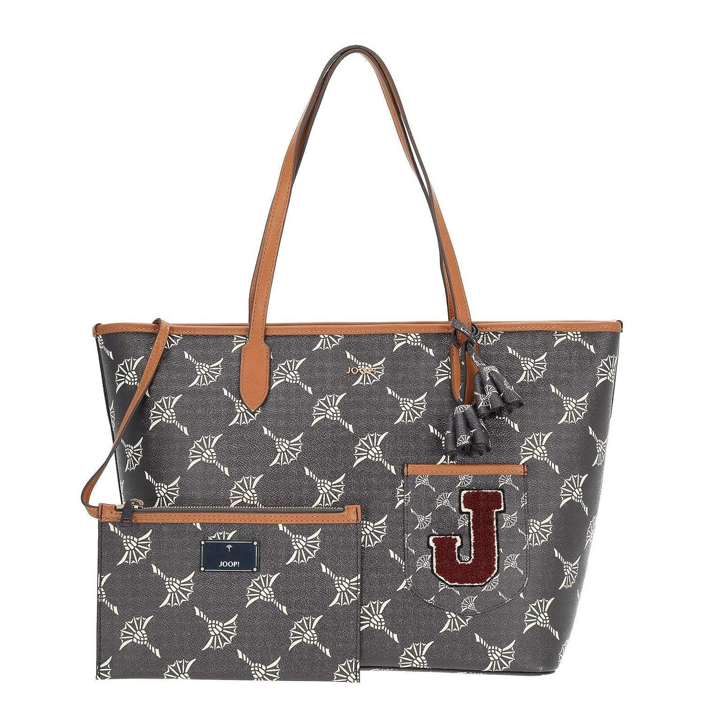 Lhz Shopper Grande Cm JoopDamen Cortina Lara Tote17x29x41 BQrCxdoeW