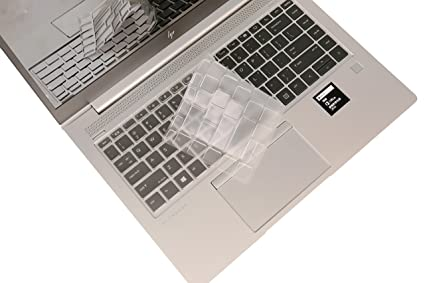 a14790596 Amazon.com: Leze - Ultra Thin Soft Keyboard Protector Skin Cover for ...