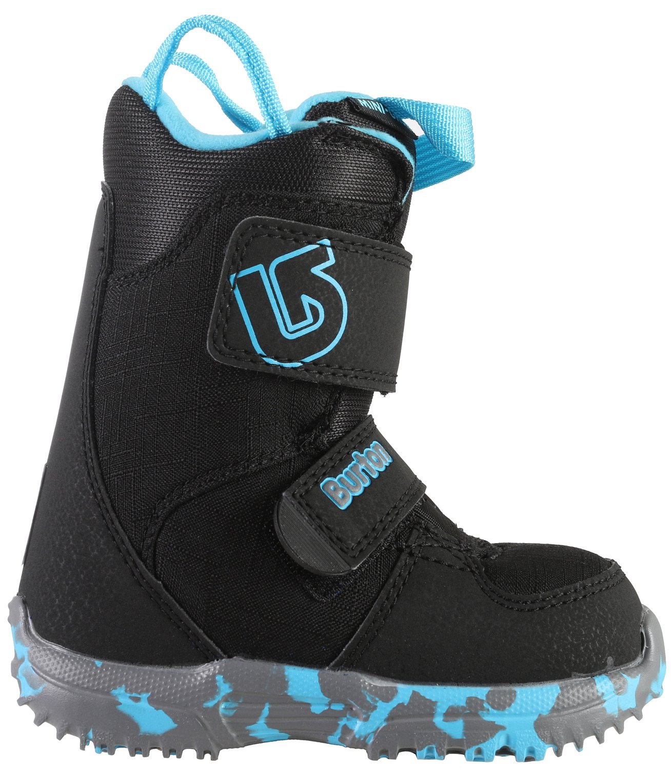 0c7c5dd414a Best Rated in Snowboard Boots & Helpful Customer Reviews - Amazon.com
