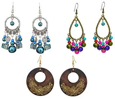 images stunning pinterest on source jewelry beads designs best ishwariya jewellery cabochon oval ruby making alibaba m com designer necklace bead beaded