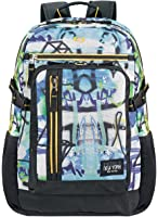 "Solo Brooklyn 15.6"" Laptop Backpack"