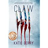CLAW: A Canadian Thriller