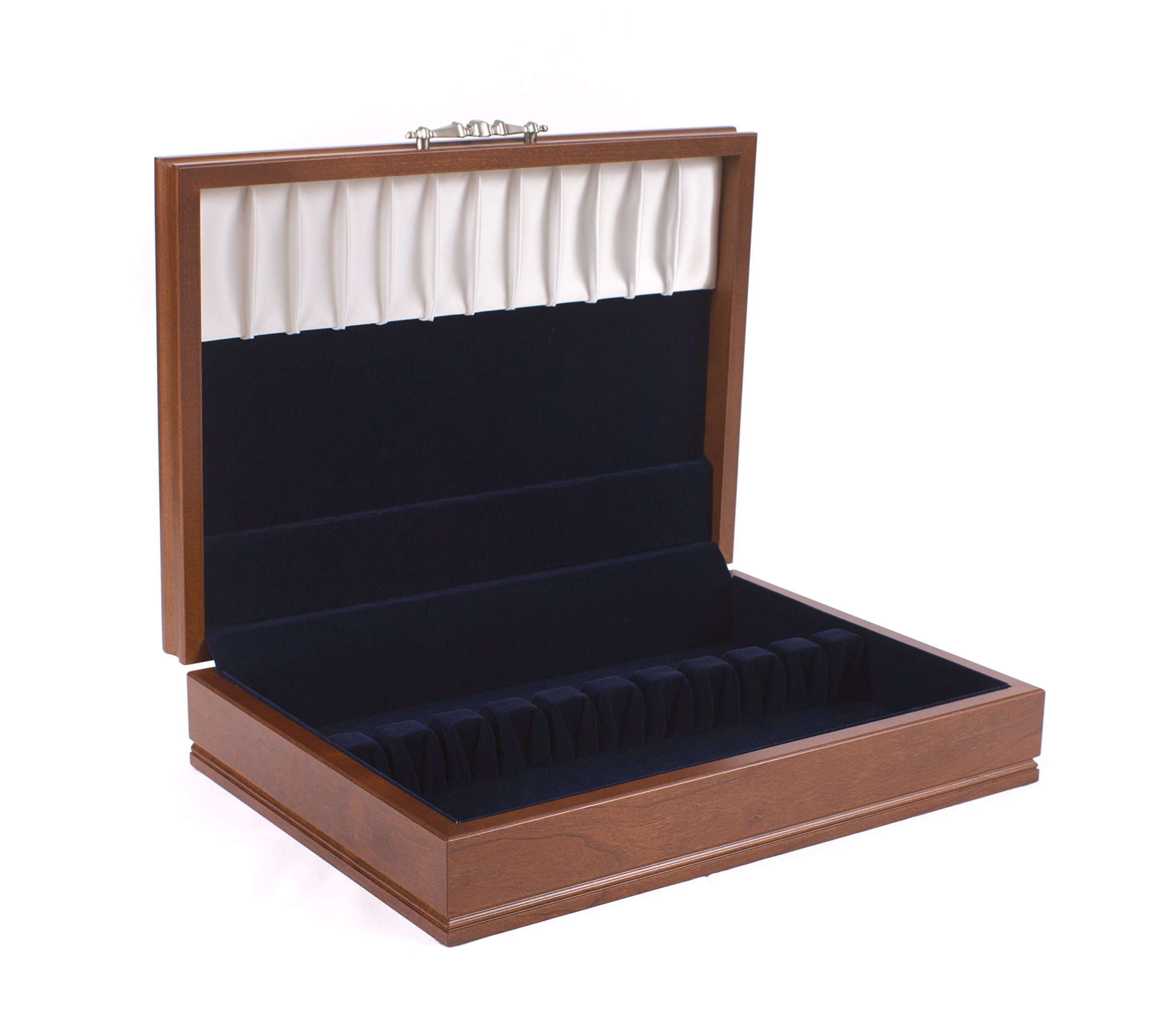 American Chest Traditions Flatware Chest