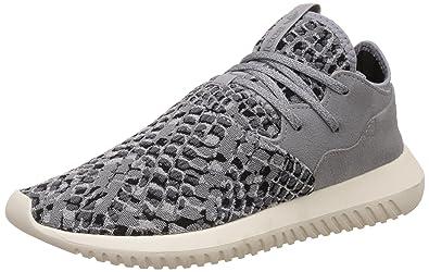 Ba7100 Grau Adidas Originals Tubular Entrap W Other Schuhe
