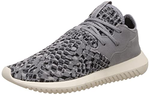 199f5aafdcf0 adidas Originals Women s Tubular Entrap W Leather Sneakers  Buy ...