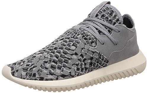 c6cb7d6d1cf8c adidas Originals Women s Tubular Entrap W Leather Sneakers  Buy ...
