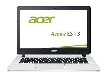 Acer Aspire ES1-331-P3ZE - Ordenador portátil (Importado de Alemania): Amazon.es: Informática