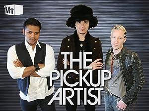 Watch The Pick-Up Artist Season 1 | Prime Video