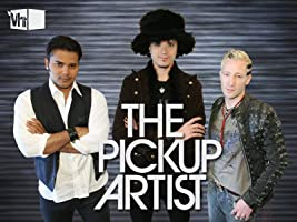 The Pick-Up Artist Season 1