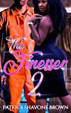 The Finesser 2