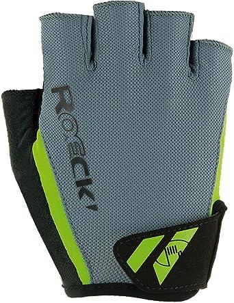 343f9760745ecd Roeckl Herren Ilio Handschuhe: Amazon.de: Bekleidung
