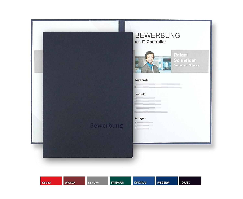 Erfreut Bestes Lebenslauf Papier Ideen - Beispiel Business ...