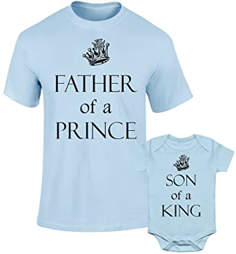 30c399935f1 ... superpraise father daddy daughter dad son matching t shirts of a ...