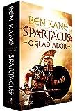 Spartacus - Caixa