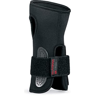 Dakine Wristguard (1 Pair) : Clothing