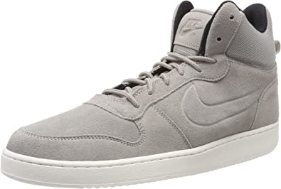 Nike - Court Borough Mid Prem