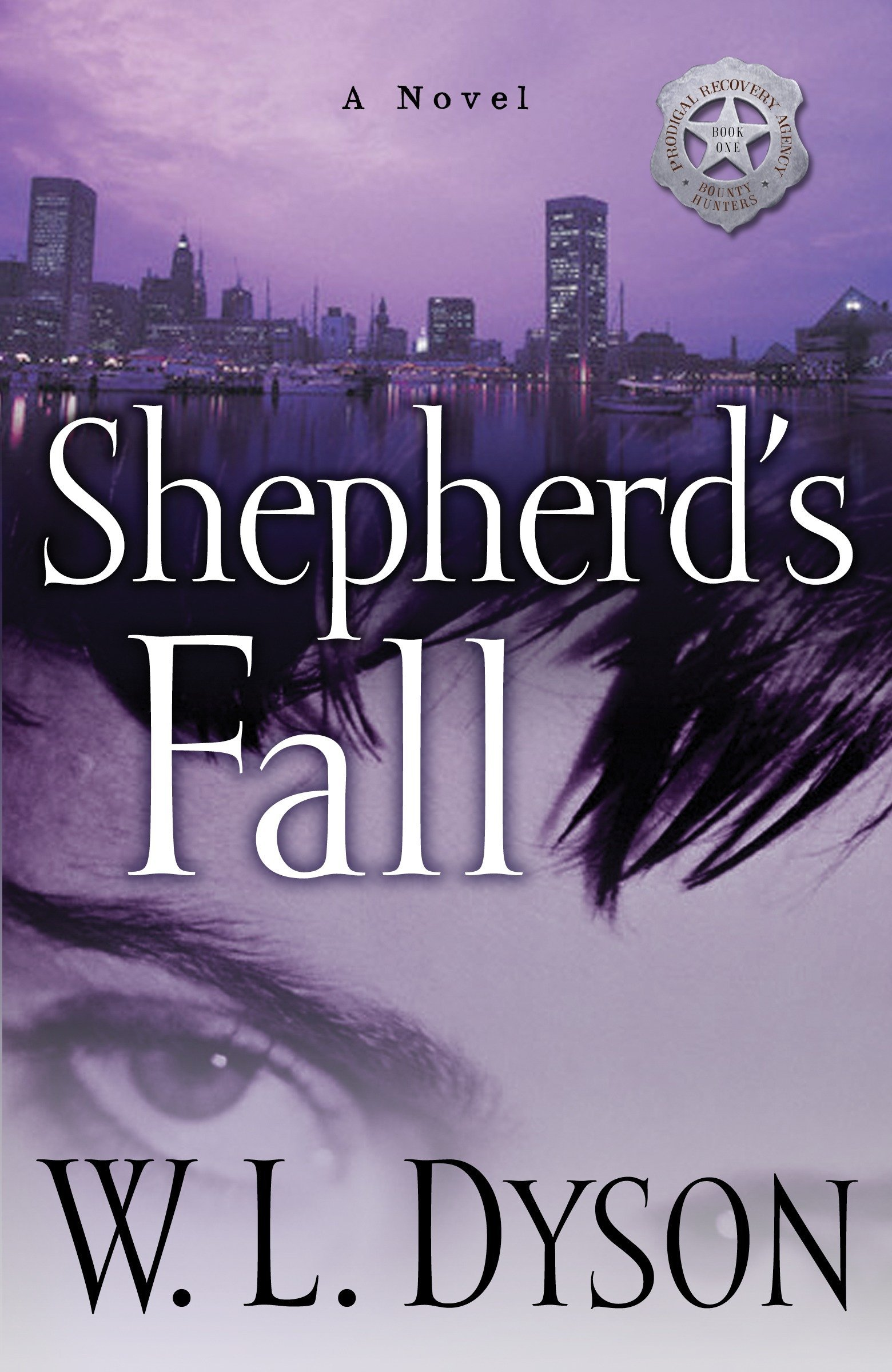 Download Shepherd's Fall (The Prodigal Recovery Series, Book 1) PDF
